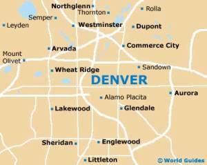 denver_map